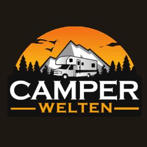 Camper Welten